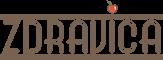 Zdravica_logo